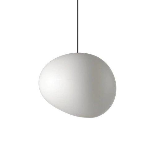 Foscarini Gregg Piccola hanglamp