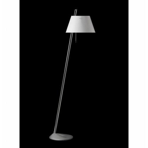 Metalarte Sinclina vloerlamp