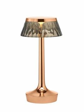 Flos Bon Jour Unplugged tafellamp koper