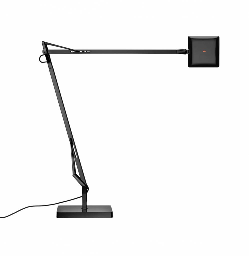 Flos Kelvin Edge Base tafellamp