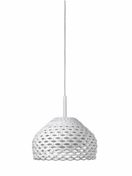 Flos Tatou S2 hanglamp