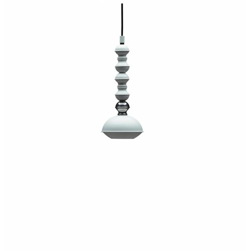 Jacco Maris BenBen 3 Hanglamp