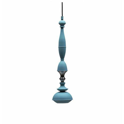 Jacco Maris BenBen 5 Hanglamp