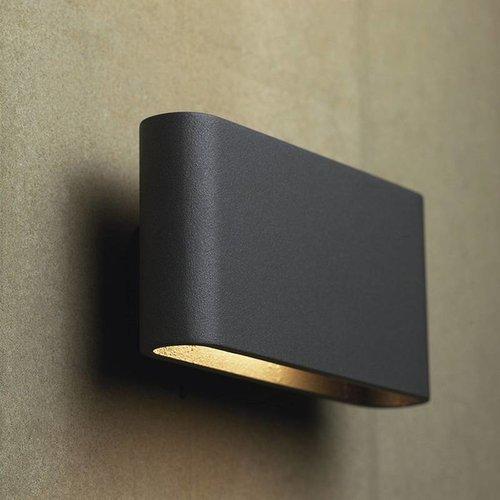 Jacco Maris Solo LED Wandlamp