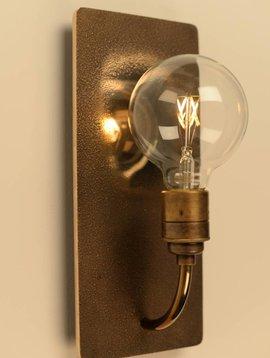 Jacco Maris What? wandlamp