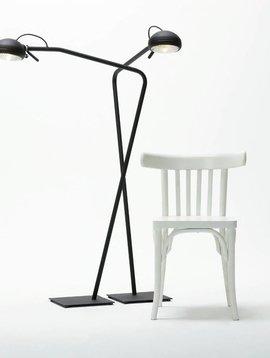 Jacco Maris Stand Alone Vloerlamp