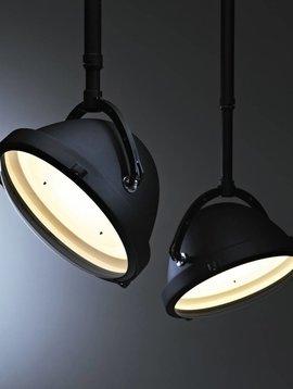 Jacco Maris Outsider Adjustable Hanglamp