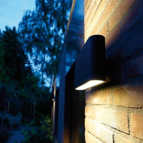 Jacco Maris Solo Outdoor Wandlamp