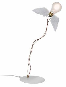 Ingo Maurer Lucellino LED tafellamp
