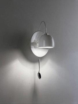 Ingo Maurer Light Au Lait
