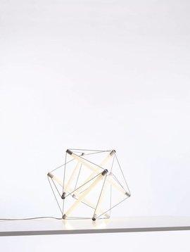 Ingo Maurer Light Structure Tafellamp