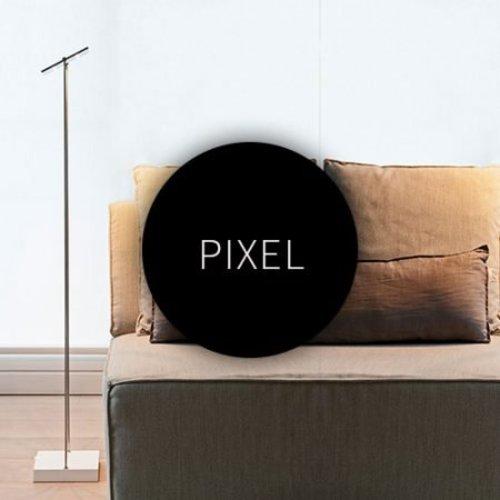 Ferrolight Pixel vloerlamp