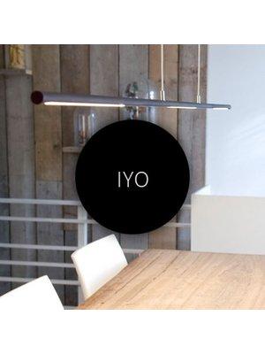 Ferrolight IYO Hanglamp