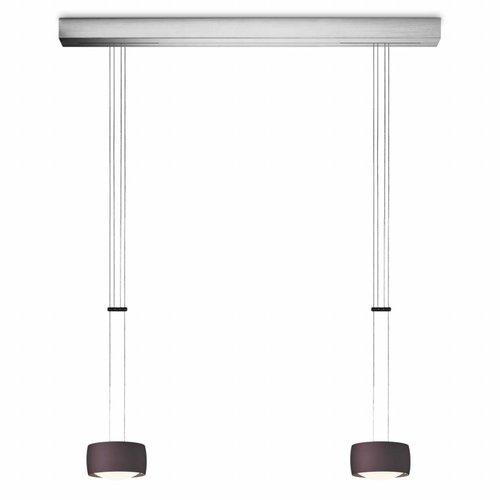 OLIGO Grace LED 2 hanglamp