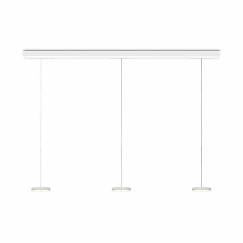OLIGO Decent 3 hanglamp