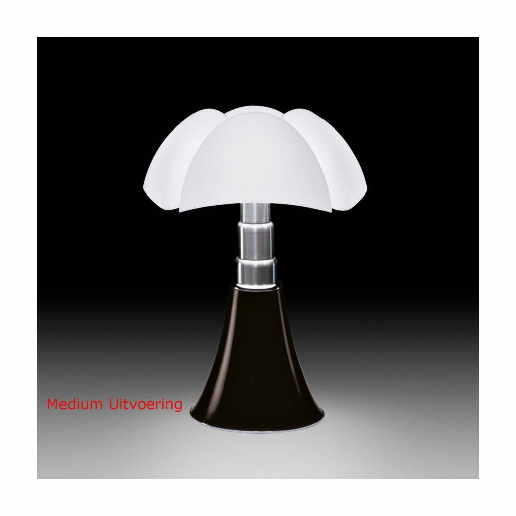 Martinelli Luce Pipistrello-Med tafellamp