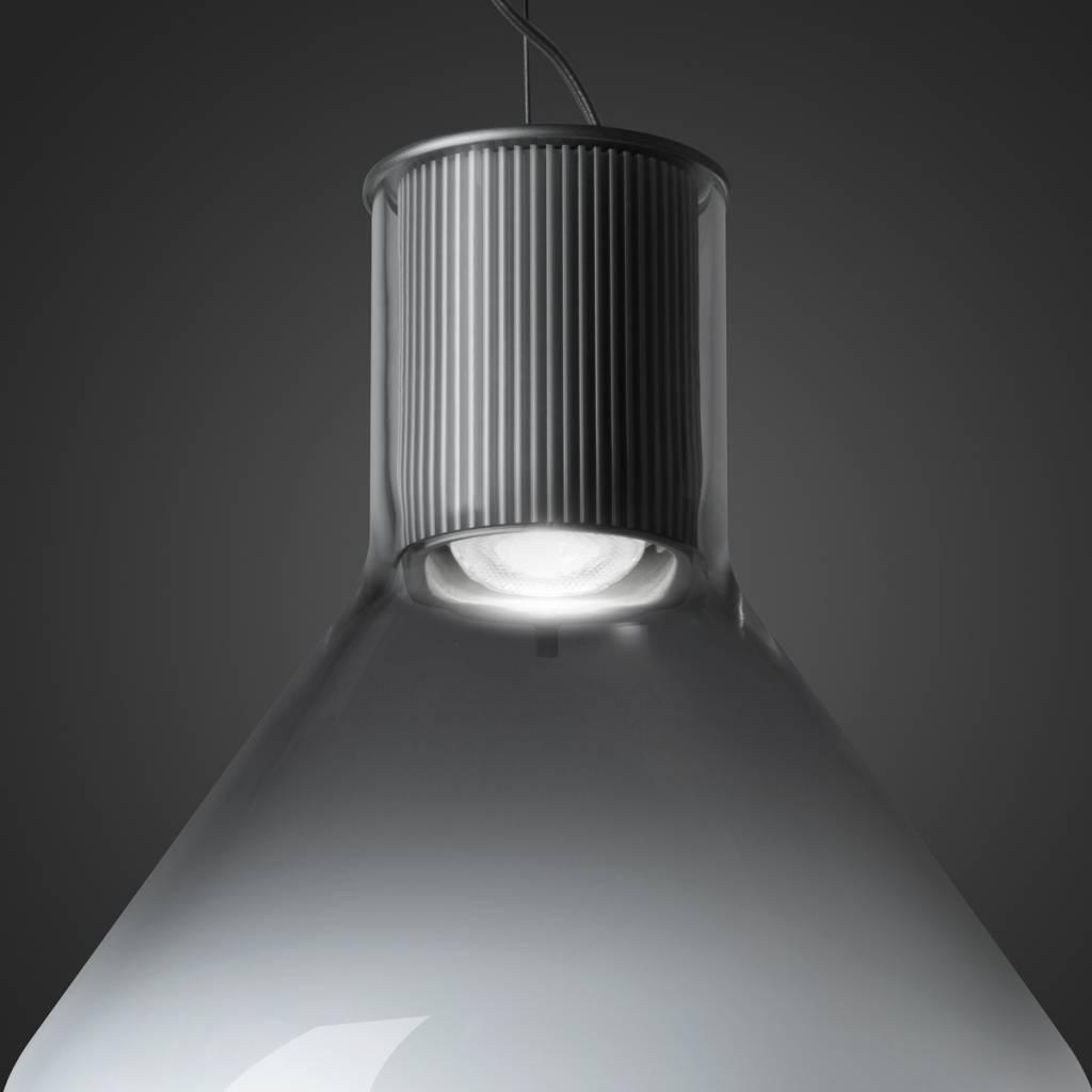 Foscarini Caiigo hanglamp