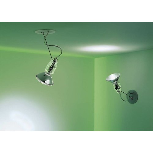 Ingo Maurer Spock plafondlamp