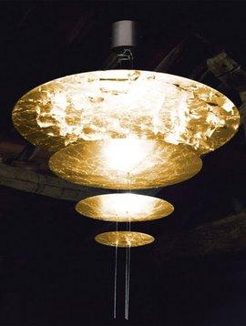 Catellani & Smith Macchina della Luce  F  hanglamp
