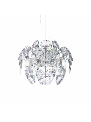 Luceplan Hope D66/12  hanglamp