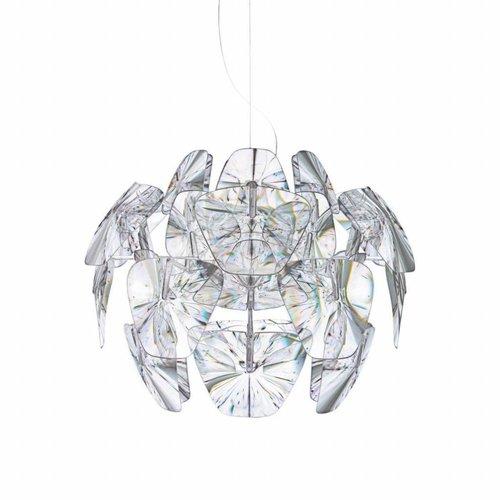 Luceplan Hope D66/18 hanglamp