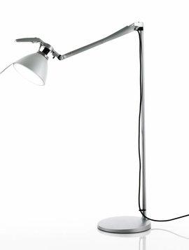 Luceplan Fortebraccio vloerlamp
