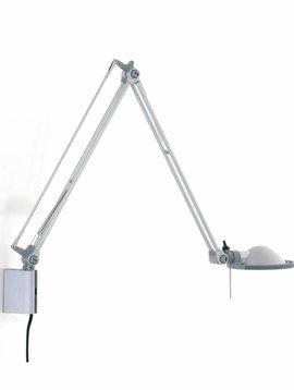 Luceplan Berenice Piccola wandlamp