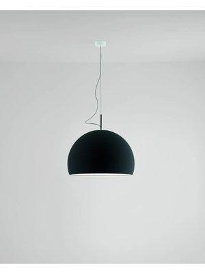 Prandina Biluna S5 hanglamp