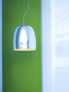 Prandina Notte S1 hanglamp