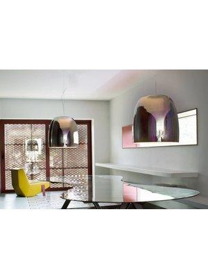 Prandina Notte S5 hanglamp