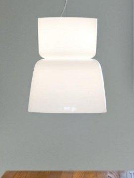 Prandina Bloom S5 hanglamp