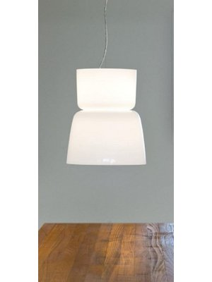 Prandina Bloom S5 hanglamp