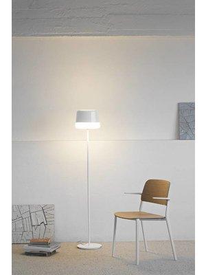 Prandina Gift F10  vloerlamp