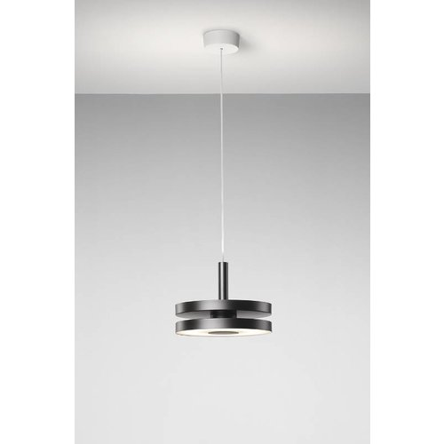 Prandina LED Machine S3 hanglamp
