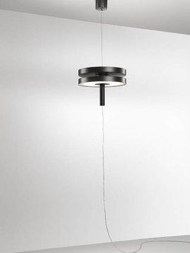 Prandina LED Machine S30 hanglamp