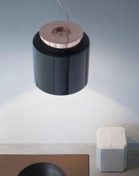 Prandina Segesta S5 hanglamp