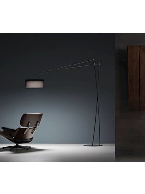 Prandina Effimera F50 vloerlamp