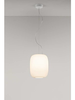 Prandina Santachiara S1 hanglamp