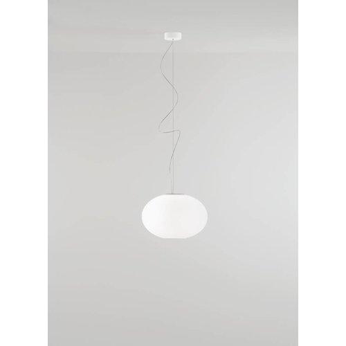 Prandina Zero S5 hanglamp