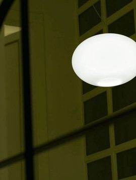 Prandina Zerodieci S7 hanglamp