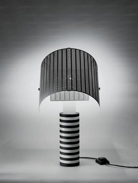 Artemide Shogun tafellamp