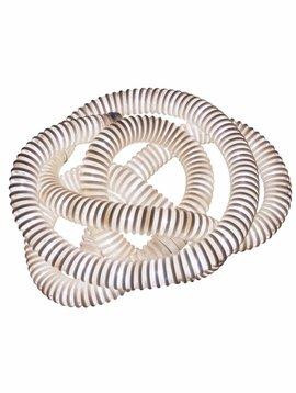 Artemide Boalum Led tafellamp