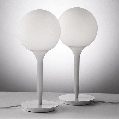 Artemide Castore tafellamp