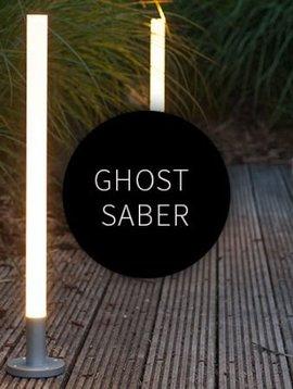 Ferrolight Ghost Saber buitenlamp