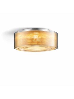 Bruck Opto AC C plafondlamp