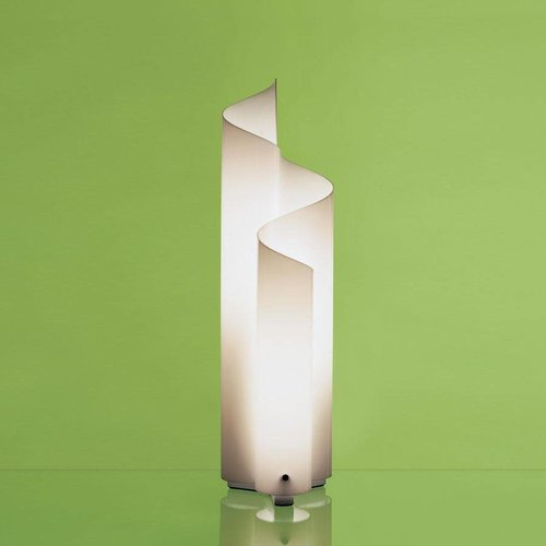 Artemide Mezzachimera tafellamp