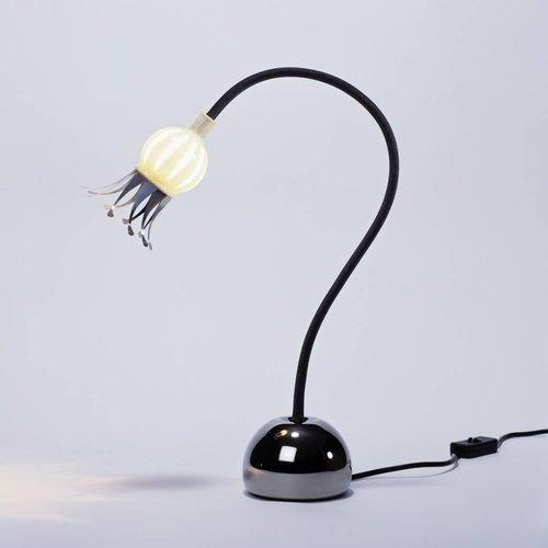 Serien Poppy tafellamp