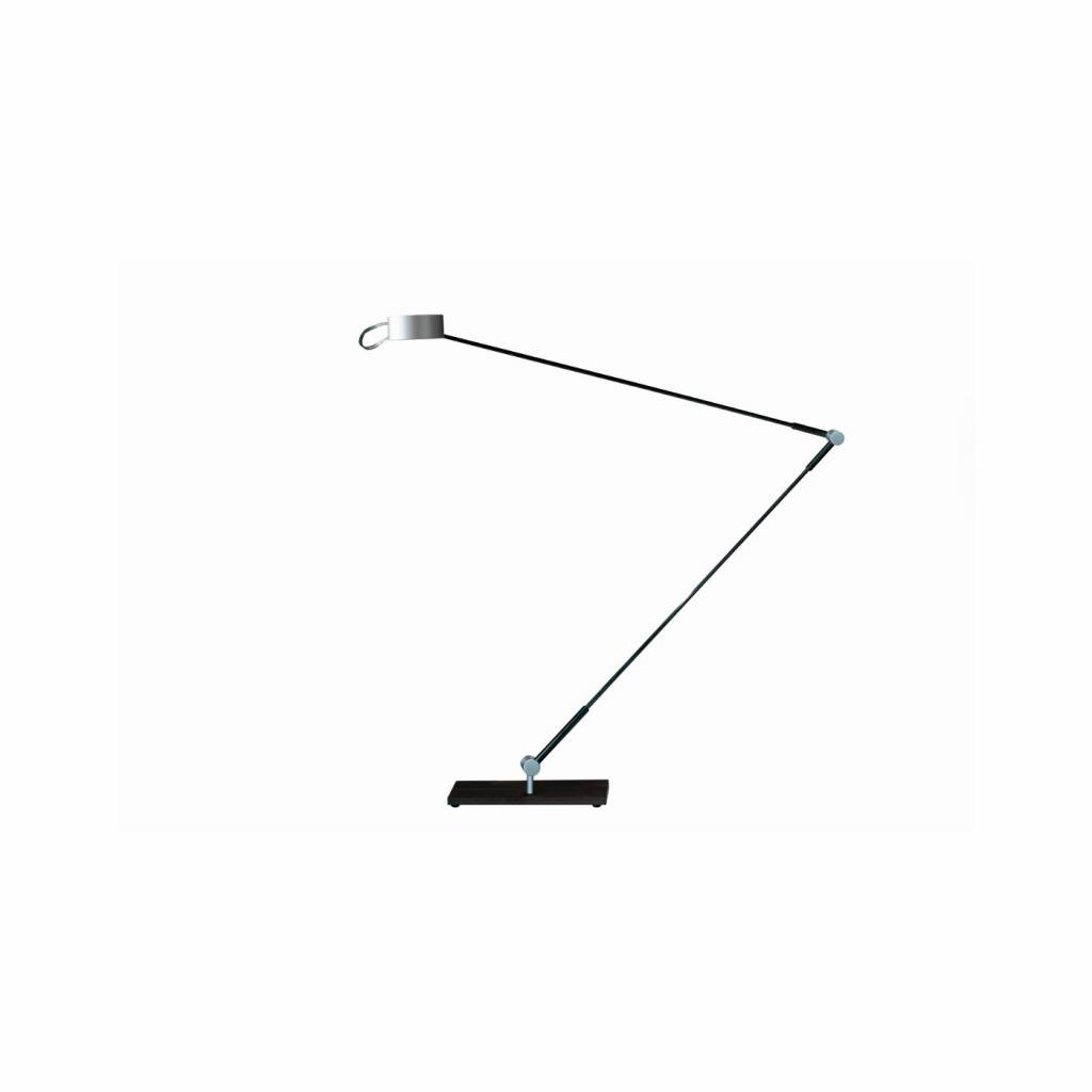 Radius Design Absolut Lighting 457E Led bureaulamp
