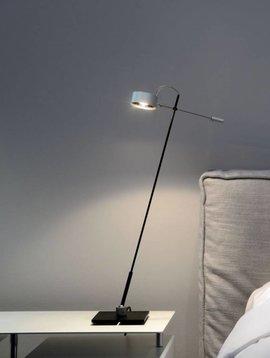 Radius Design Absolut Lighting 457C Led tafellamp