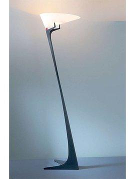 Artemide Montjuic vloerlamp